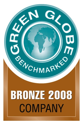 benchmarked-2008