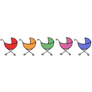 logo-faire-part-naissance-balthazar