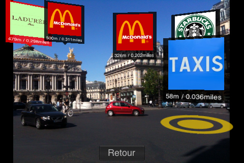 application-metro-paris-iphone-realite-augmentee-poi