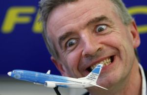 ryanair-michael-o-leary_179